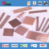 Best Competitive of Copper Product