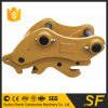 Excavator Attachment Parts of Doule Lock Pin Quick Hitch