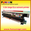 3.2m DX5/DX7 Head Wide Format Eco Solvent Printer, 1440dpi (X6-3200)