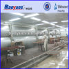 Water Curtain Painting Booth, Air Protect, Environmently Spray Booth