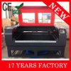 Bjg-1290 CNC Laser Cutting Engraving Machine