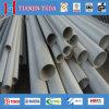 ASTM a / Asme SA 312 / 269 / 317L Stainless Steel Pipes Sch10 / Sch80 / Sch20
