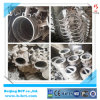 Cast Iron Wafer Butterfly Return Valve
