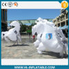 Hot-Sale Event Performance Inflatable Horse Costume