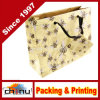 Clothes Clothing Shopping Paper Bag (5116)