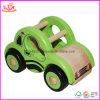 Mini Car Toy - Model Car Toy (WJ279131)
