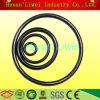 Flexible Rubber O Ring Seal