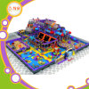 Kids Indoor Soft Playground Equipment Cheap Prices for Saling