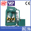 Paktat 3000ton Hydraulic Press Machine