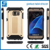 Sgp Armor Mobile Phone Case for Samsung Galaxy S7/S7 Edge
