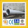TP316 Stainless Steel Pipe
