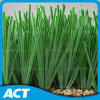 Made in China Excellent Supplier Artificial Grass for Soccer and Football (Y50)