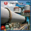 China Leading Rotary Kiln / Incinerator/Lime Kiln/Cement Kiln/Clinker Kiln