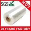 LDPE Film Machine Rolls Pallet Stretch Wrap