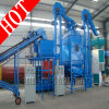 Wood Biomass Processing Animal Feed Pellet Mill, Pellets Machinery, Pellet Plant for Sale,