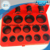 Industrial Valve Parts & Accessories O-Ring