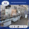 Automatic Plastic Bottle Negative Pressure Filling Machine