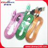 Mobile Phone Accessories USB Data Line Cable for Samsung S4