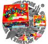 Bunter Fireworks Toy Fireworks Lowest Price