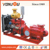 Diesel Engine Driven Water Pump (D-IS)