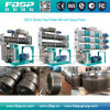 0.5-40tph Poultry Feed Pellet Mill Making Machine