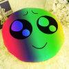 6inch Colorful Children Soft Emoji Toys