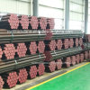 High Quality Alloy Steel Geological Drill Pipe