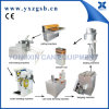 Rectangular Olive Oil Rectangular Can Making Line