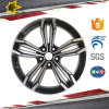 17 18 20 Inch Wheels Replica Alloy Wheels Rims