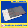 Supply 96% Thin Ceramic Substrate/Plate/Sheet
