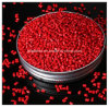Plastic Red Masterbatch for Plastic Bag