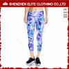 Latest Fashion Trendy Sublimation Printing Yoga Pants (ELTFLI-113)