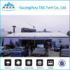 Strong Structure Large Exhibition Dome Tent Outdoor for Events
