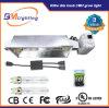 630W CMH Kit with CMH 630W Grow Light Fixture with 315W CMH/Cdm Bulb