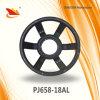 18′′ Pressure Die Cast, Subwoofer Aluminium Basket