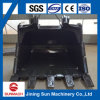 Rock Excavator Bucket Used in Komatsu, Cat, Hitachi, Volvo, Doosan, Case Excavators