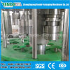 Customized Bottle Beer Beverage Filling Plant Packing Machine