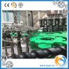 Glass Bottle Juice Filling Machine for Apple Juice Plant