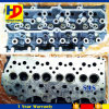 for Mitsubishi Engine S4s Diesel Engine Parts Cylinder Head