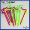 2017 Party Supply Jumbo Magical Artistic Straws (AR10260C)