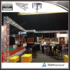 Cheap Aluminum Truss Trade Show Booth for Sale