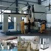 Tfl-6k/10k General Laser Cladding equipment