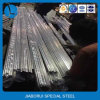 ASTM A269 TP304 Seamless Steel Tube