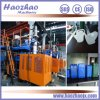 Exxtrusion Blow Moulding Machine for 20liter PE Drum