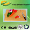 Bamboo Cutting Board with High Quality
