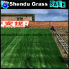 OEM Service Popular Artificial Grass Turf 10mm