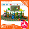 GS Certificated Amusement Park Playground/ Outdoor Playground