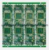 Fr4 Enig 6L Enig PCB Electronics Board