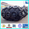 Net Type 50 Kpa Floating Pneumatic Marine Rubber Fender