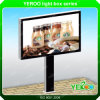 Advertising Scrolling Billboard-Advertising Display Scroller